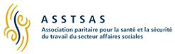 ASSTSAS