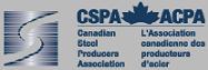 Association canadienne des producteurs d'acier