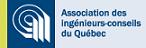 Association des ingénieurs-conseils du Qc