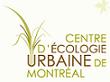 Centre écologie urbaine Mtl