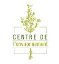 Centre de l'environnement