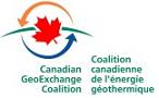 Coalition canadienne de l'énergie géothermique