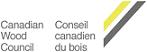 Conseil canadien du bois