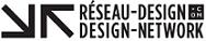 Réseau Design