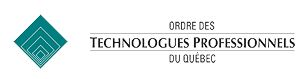 ordretechnologues